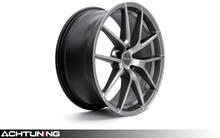 Hartmann FF-070-CG 20x9.5 ET25 Wheel for Audi and Volkswagen