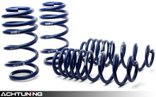 H&R 28917-4 Sport Springs Audi C7 A6 and A7 Quattro