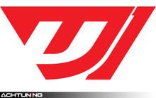 Unitronic Stage 1 ECU Software Flash Tuning Audi B9 2.0T
