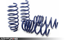 H&R 28659-2 Sport Springs Tesla Model 3 RWD