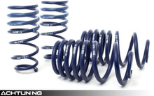 H&R 28628-2 Sport Springs Porsche 992 Turbo and Turbo S