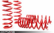 H&R 28999-2 Sport Springs BMW F01 750i