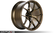 "BBS FIR 137 MBZ 19x9.5"" ET22 Wheel"