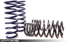 H&R 28999-3 Sport Springs BMW F01 750i xDrive