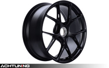 "BBS FIR 133 BS 20x9.0"" ET52 Wheel"