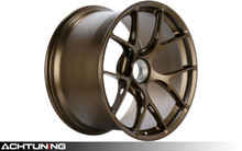"BBS FIR 133 MBZ 20x9.0"" ET52 Wheel"