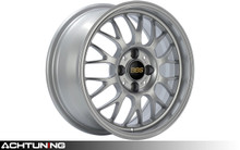 """BBS RG 359 SK 15x7.0"""" ET33 Wheel"""