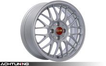 """BBS RG 527 SK 16x7.0"""" ET35 Wheel"""