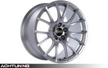 "BBS REV 050 DSK 19x9.0"" ET22 Wheel"
