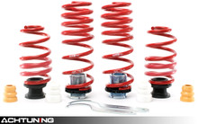 H&R 23021-1 VTF Adjustable Springs Audi C8 RS6