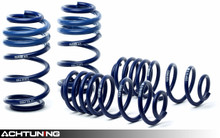 H&R 29061-1 OE Sport Springs Audi B8 A5 and S5