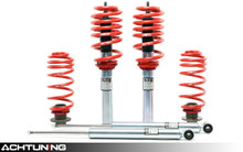 H&R 29092-1 Street Coilover Kit Audi B8 and C7 Chassis