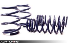 H&R 29158-1 Sport Springs BMW E64 M6 Coupe