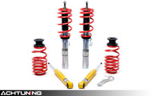 H&R 29225-1 Ultra Coilover Kit Volkswagen Mk5