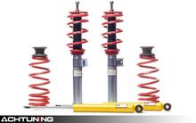H&R 29258-6 Street Coilover Kit Volkswagen Eos