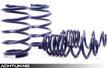 H&R 29378-2 Sport Springs BMW E53 X5