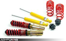 H&R 29423-1 Street Coilover Kit Volkswagen Mk4 Jetta Wagon 2.0L