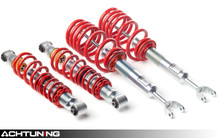 H&R 29482-2 Street Coilover Kit Audi C5 A6 Sedan Quattro