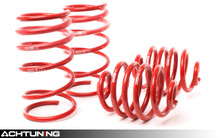 H&R 29520 Sport Springs BMW M-Coupe and M-Roadster