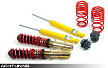 H&R 29525-1 Street Coilover Kit Volkswagen Mk4 Golf and Jetta