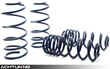 H&R 29526-2 Sport Springs Volkswagen Mk4 Jetta 1.8T, TDI and VR6