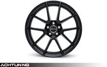 Hartmann FF-070-MB 20x9.0 ET29 Wheel for Audi and Volkswagen