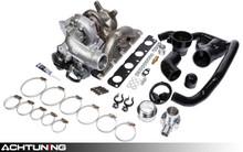Unitronic UH002-BTA K04 Upgrade Audi and VW 2.0T FSI