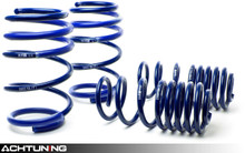 H&R 29616 Sport Springs Audi 100, 200 and 5000