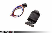 Unitronic UH018-AC0 P3 Ethanol Content Voltage Adapter