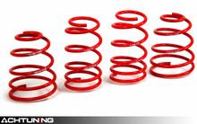 H&R 29779 Sport Springs Porsche Boxster 986