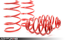 H&R 29825 Sport Springs BMW E36 318