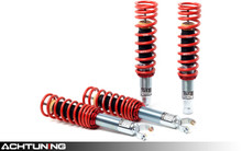 H&R 29928-1 Street Coilover Kit Acura Integra Honda Civic and del Sol
