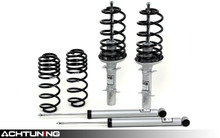 H&R 31017T-1 Touring Cup Kit Volkswagen Mk4 Golf and Jetta