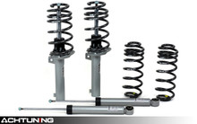 H&R 31043T-8 Touring Cup Kit Volkswagen Mk5 GTI and Mk6 Jetta