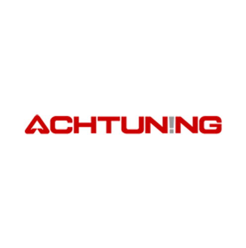 Achtuning