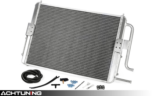 Audi - A Series - A6 - C7 5 A6 (2016-2018) - Page 1 - Achtuning