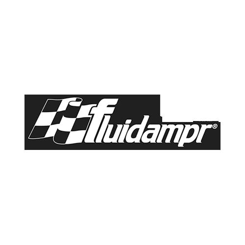 Fluidampr