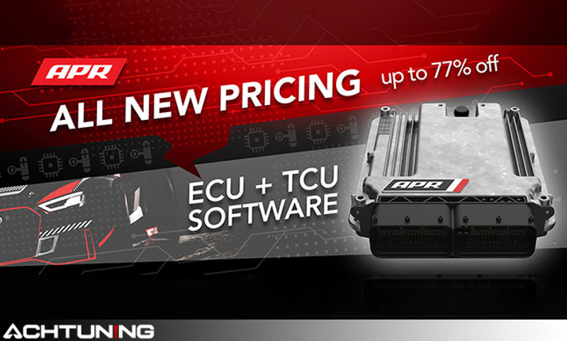 APR software major price reduction!