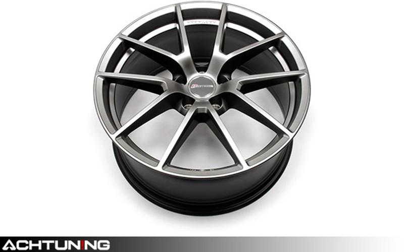 New Hartmann FF-070 Flowform wheels are in!