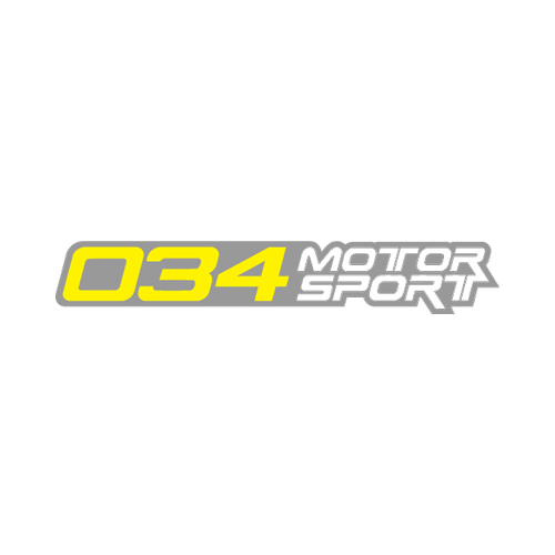 034motorsport-logo