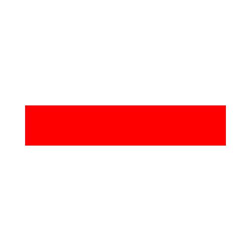 apr-logo-500x500.png