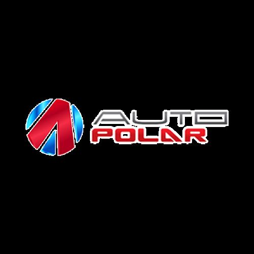 autopolar-logo