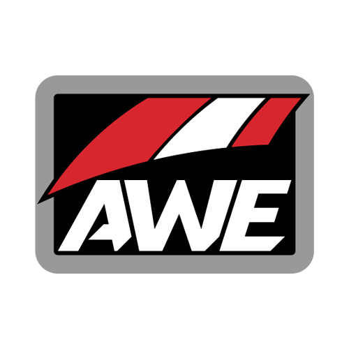 awe-tuning-logo