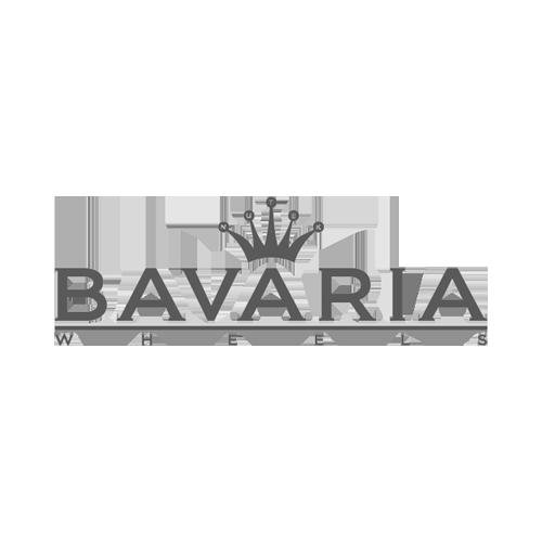 bavaria-wheels-logo