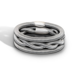 Guitar StRing® Ring