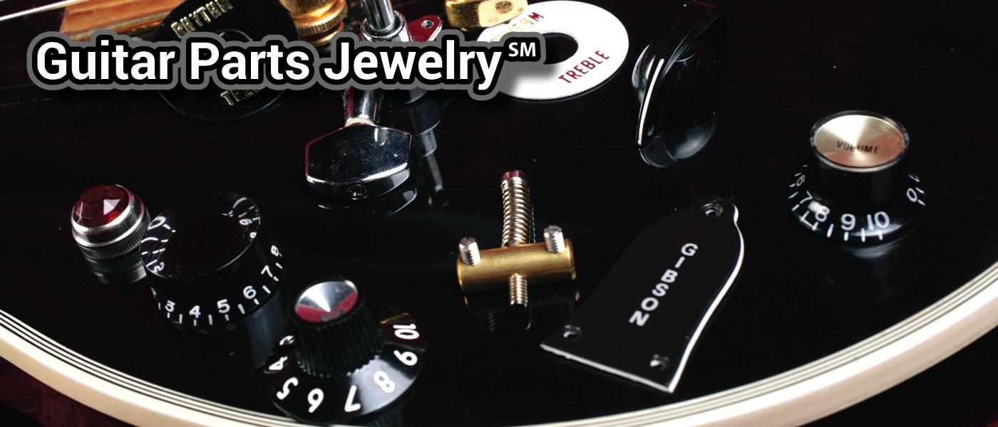 guitarpartsjewelrycategoryheader.png