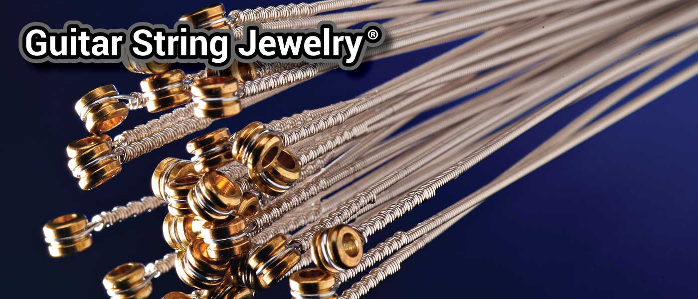 guitarstringjewelrycategoryheader.png