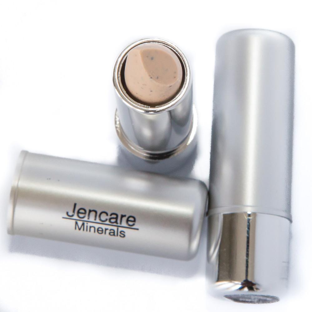 JENCARE Minerals Lip Pumice