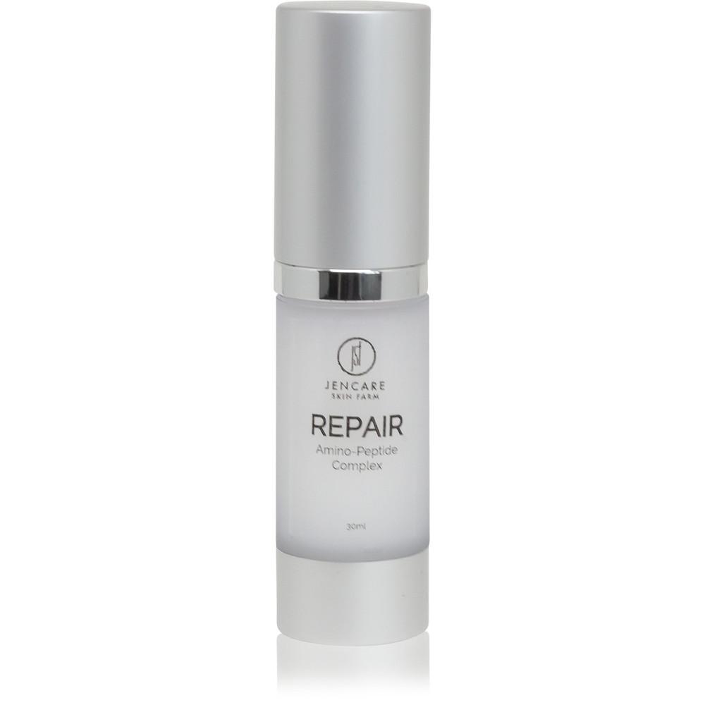 JENCARE Repair - Amino Peptide Complex