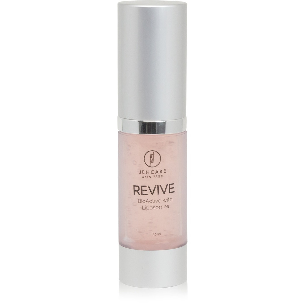 JENCARE Revive - Bioactive with Liposomes